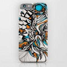 Opening Slim Case iPhone 6s
