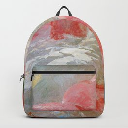 Alone - Digital Remastered Edition Backpack
