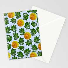 Not So Pastel Stationery Cards