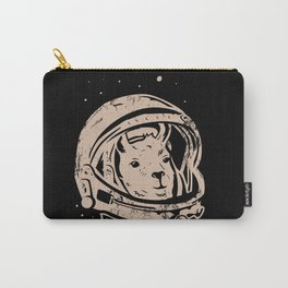 Astrollama Carry-All Pouch
