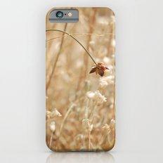 Flimsy Slim Case iPhone 6s