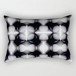 Spectrum Rectangular Pillow