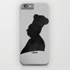 Hitchcook iPhone 6s Slim Case
