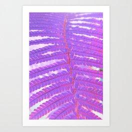 #143 Art Print