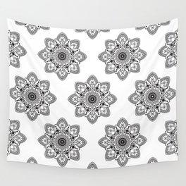 Starrr Wall Tapestry