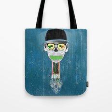 HEC Tote Bag
