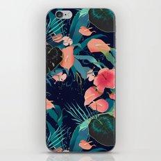 B.T.W.2 iPhone & iPod Skin