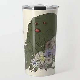 Edlritch II Travel Mug