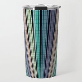 Blimp Travel Mug