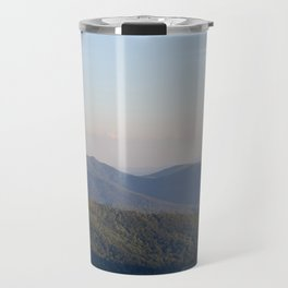 Cascade Travel Mug