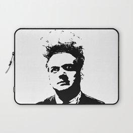 Henry (no background variant) Laptop Sleeve