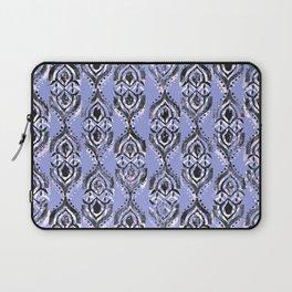 Lavender Taj Laptop Sleeve