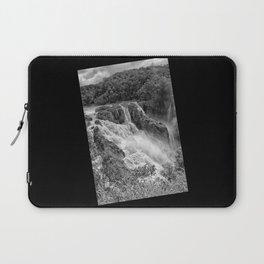 Stunning Barron Falls Laptop Sleeve
