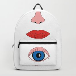 cyclop Backpack