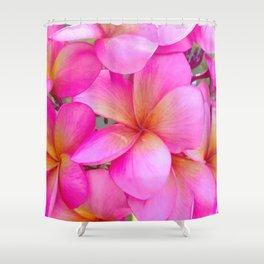 Pattern #7 Shower Curtain