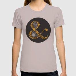 OM&M T-shirt