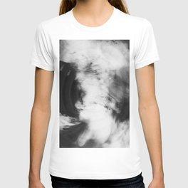 Form Ink No.20 T-shirt