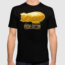 Bread Zeppelin T-shirt