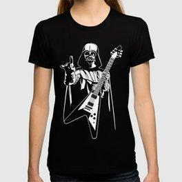 Vader Rocks T-shirt