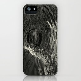 Hold Steady iPhone Case