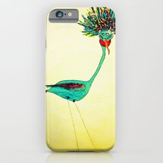 Life of The Party Slim Case iPhone 6s