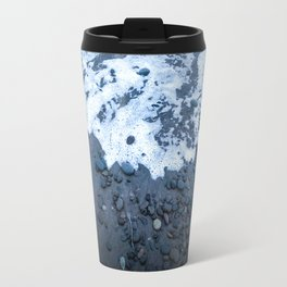 wash Travel Mug