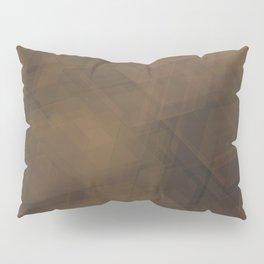 hexabronze Pillow Sham