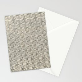 Grey Onion Stationery Cards