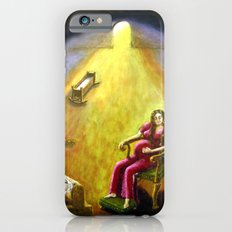 High Hopes iPhone 6s Slim Case