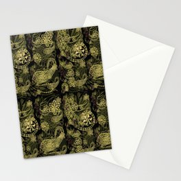 Etereal Party Stationery Cards
