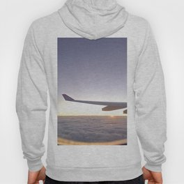Let's holiday Hoody