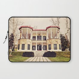 Koushk Of Ahmad Shah Laptop Sleeve