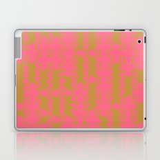 Myth Syzer - Neon (Pattern #23) Laptop & iPad Skin