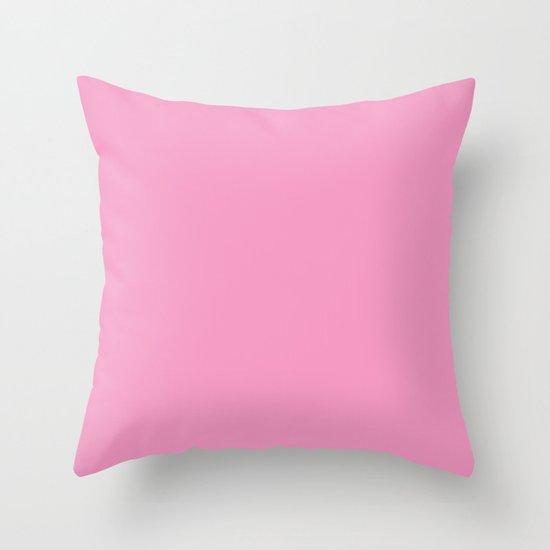 Pretty Pink by followmeinstead