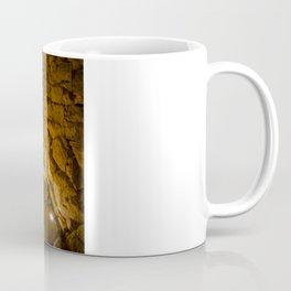Salle des Clés Coffee Mug