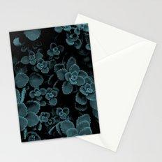 LEAF 006 Stationery Cards