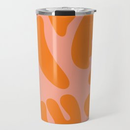 Summer Kitchen Camoflague Travel Mug