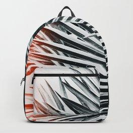 Flare #2 Backpack