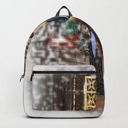 Hayley Kiyoko - Expectations Backpack