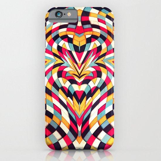 AAXXX iPhone & iPod Case