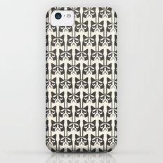 Grumpy Kitties Slim Case iPhone 5c