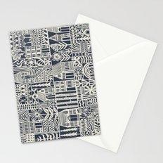 coevolution Stationery Cards