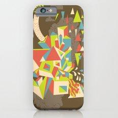 Yeah! iPhone 6s Slim Case