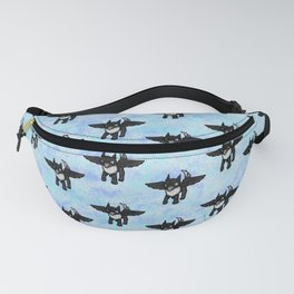 Gryphon Fanny Pack