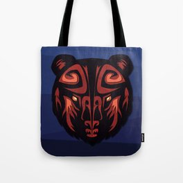 """""""Mathuin in Vector"""" by Paper Laine Tote Bag"""