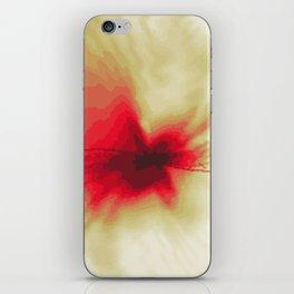 Psychedelica Chroma XXIX iPhone Skin