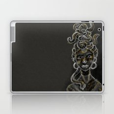Gorgon Laptop & iPad Skin