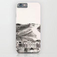 Ski Town iPhone 6s Slim Case