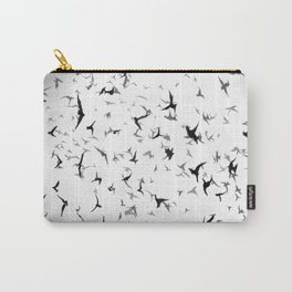 Free like a burd... Carry-All Pouch
