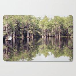 Florida Beauty 10 Cutting Board